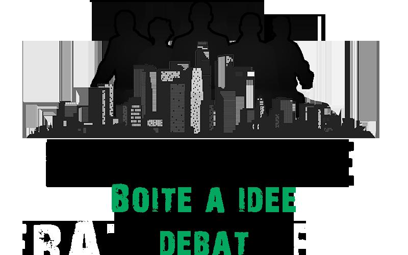 Règles pour ce forum Boitei10