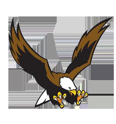 Eagle claw Ccfd3b10