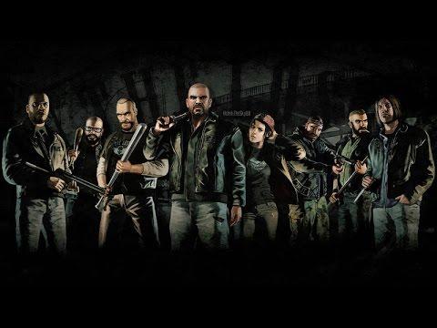 The Lost Brotherhood : MC one pourcent Hqdefa10