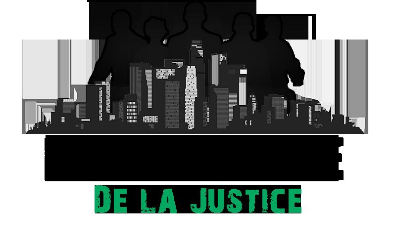 De la Justice Justic10