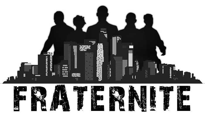 Devblog #3 Logofi10