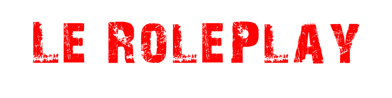 Le RolePlay Sans_t11