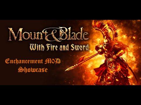 Os presento mi nuevo canal de Youtube Hqdefa13