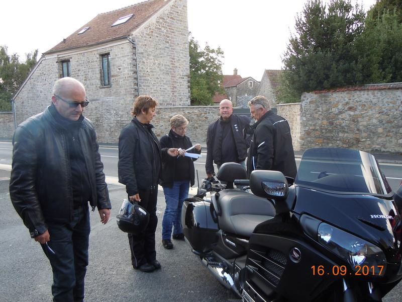 Balade en Seine et Marne - re-programmée samedi 16 septembre 2017 Dscn6215