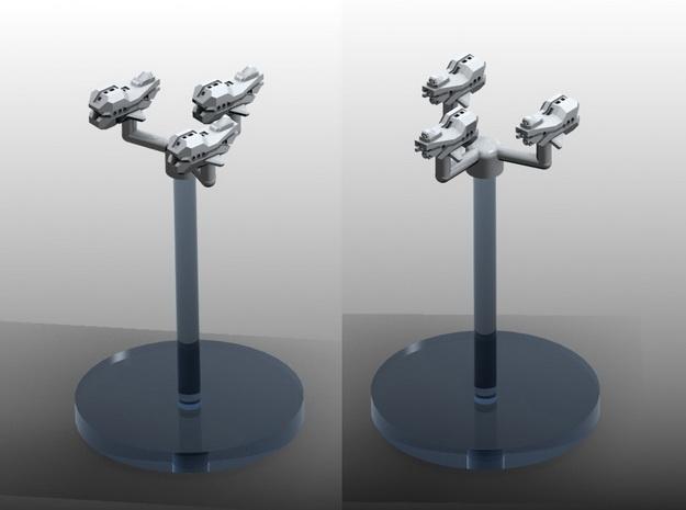 Pieces custom en 3D - Page 2 Fc_fig10