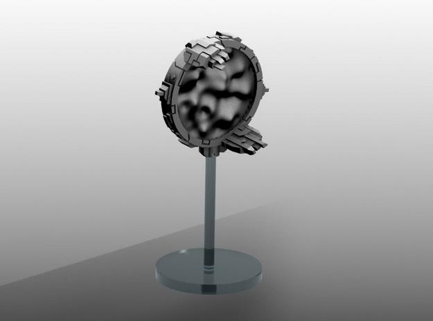 Pieces custom en 3D Fc_por11