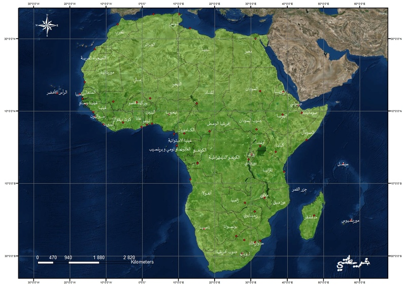خرائط جغرافية عالمية للتحميل A-aiai10