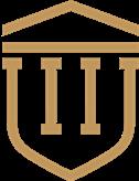 Universitatea de Medicină și Farmacie Grigore T. Popa Iași