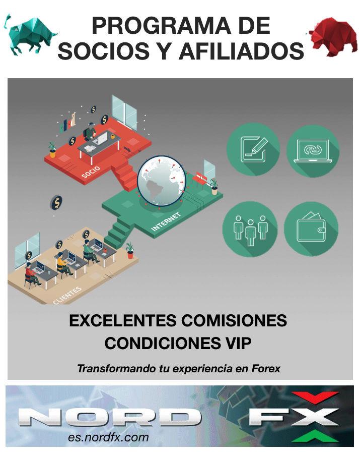 Programa para Socios-Afiliados NordFX Flyer_11