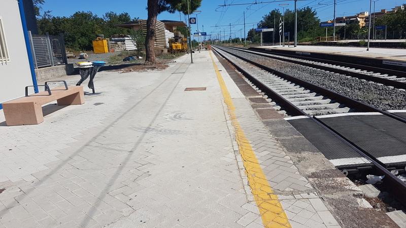 Ferrovia Alcantara - Randazzo  20170912