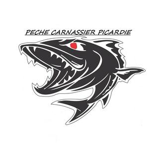 PECHE CARNASSIER PICARDIE