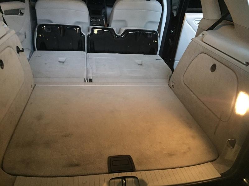 """(VENDIDO) W245 - Classe B180 2011/2011 - Estaciona """"sozinha"""" - R$38.000,00 Img_6310"""