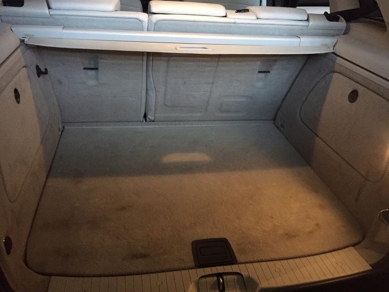 """(VENDIDO) W245 - Classe B180 2011/2011 - Estaciona """"sozinha"""" - R$38.000,00 Img_6311"""