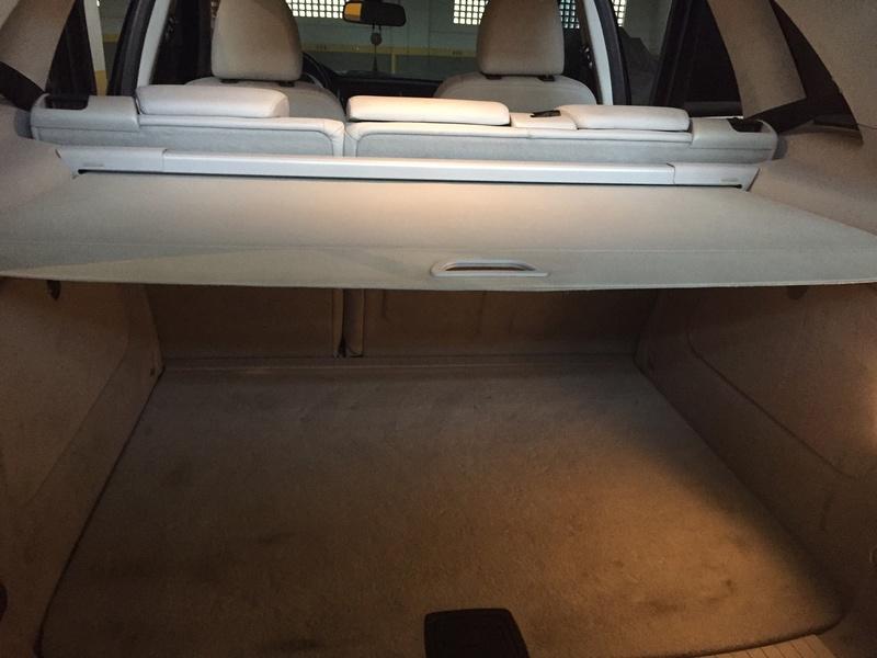 """(VENDIDO) W245 - Classe B180 2011/2011 - Estaciona """"sozinha"""" - R$38.000,00 Img_6313"""