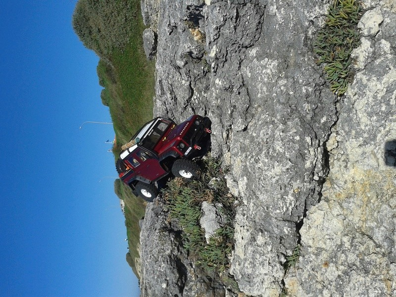 Trx pickup 20171011