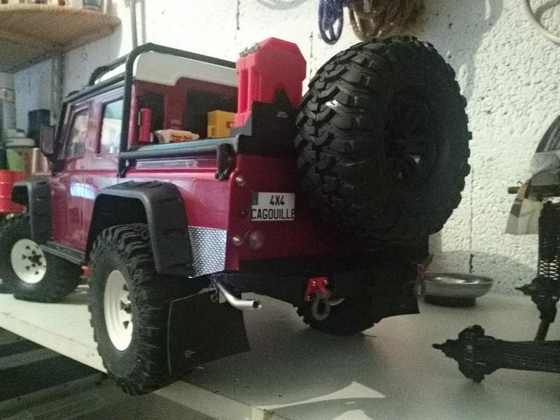 Trx pickup Img_2021