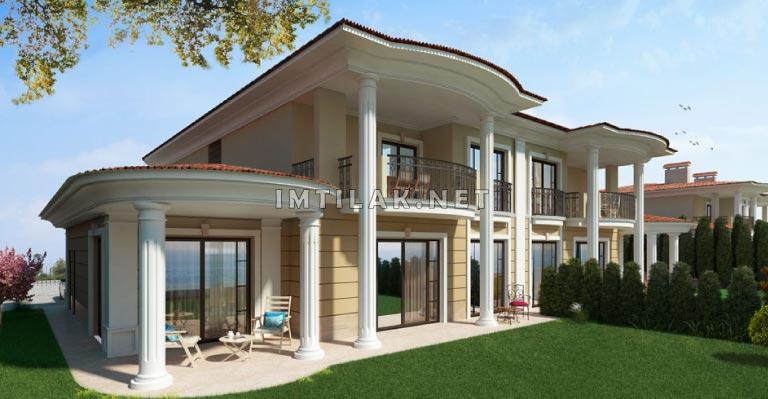 امتلاك العقارية - Imtilak Real Estate 21212