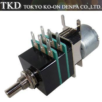 ¿Alguien ha probado el pote TKD 2P-2511S y los TKD en general? - Página 2 Tkd-2c10