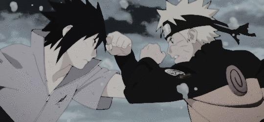 Goku (Migatte completo) vs Bills 758cd110