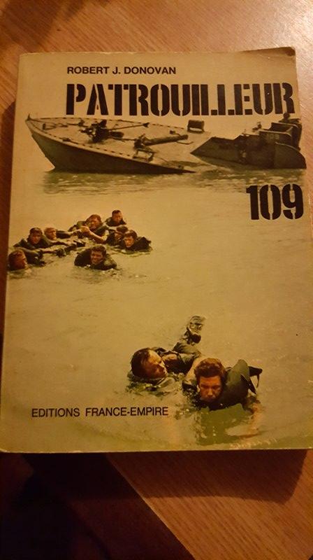 Bons livres sur la Marine ww2  22386410