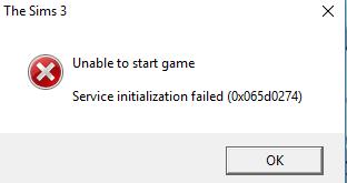 I NEED HELP! PLEASE! 1310