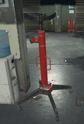Un truc bizarre dans mon garage Truc_b11