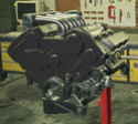 V6 DOHC V6_doh10