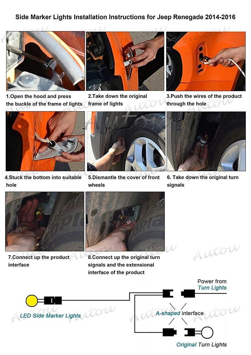 REFLETORES LATERAIS DIANTEIROS ACENDEM ?? - Página 3 91eq7y11