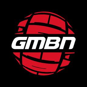 GMBN - ou comment en apprendre sur le VTT en anglais Photo10