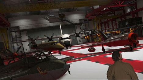 "Linee guida al ""Hangar"" 468px-10"