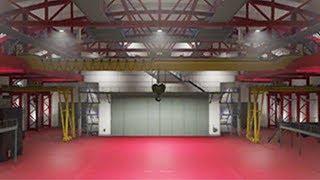 "Linee guida al ""Hangar"" Mqdefa10"