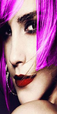 Britney Summerfield