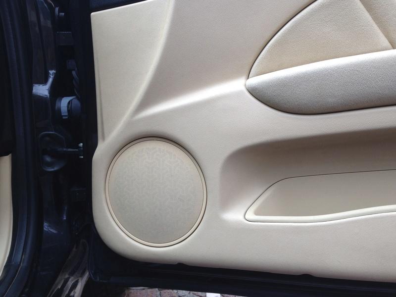 Alfa Romeo 159 SW vs Ale91 Alfa_104