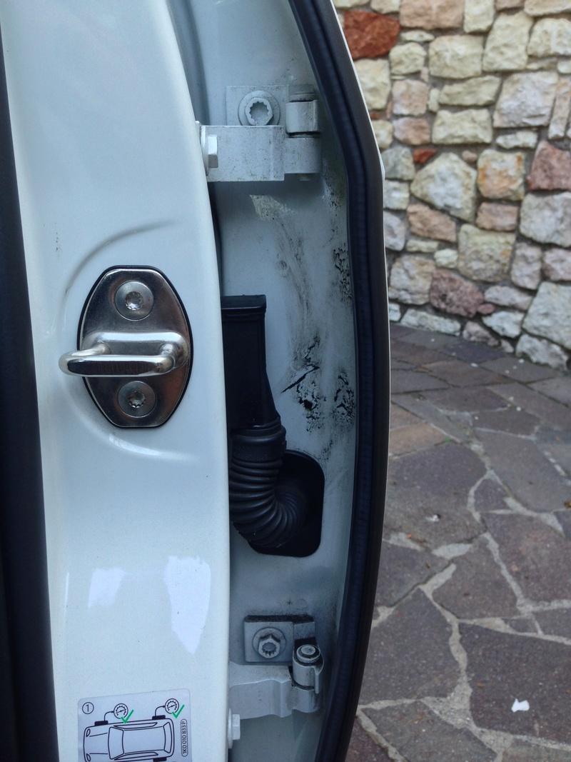 Volkswagen Golf (7) GTI vs Ale91 Img_5936