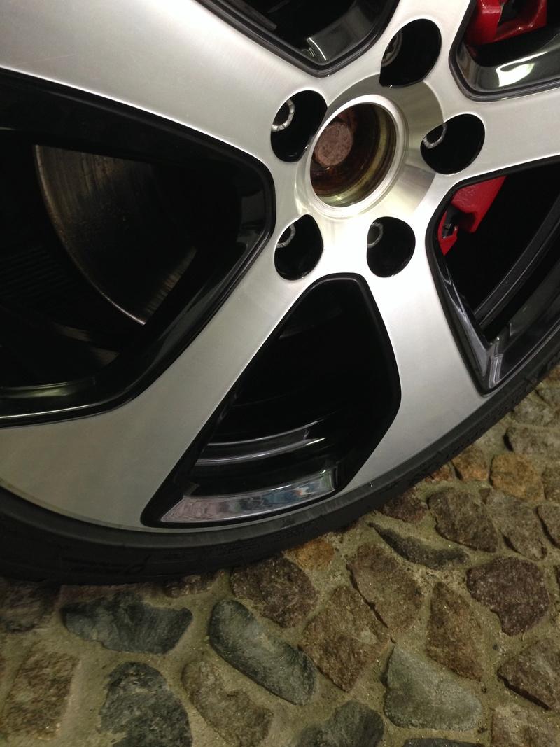Volkswagen Golf (7) GTI vs Ale91 Img_6017