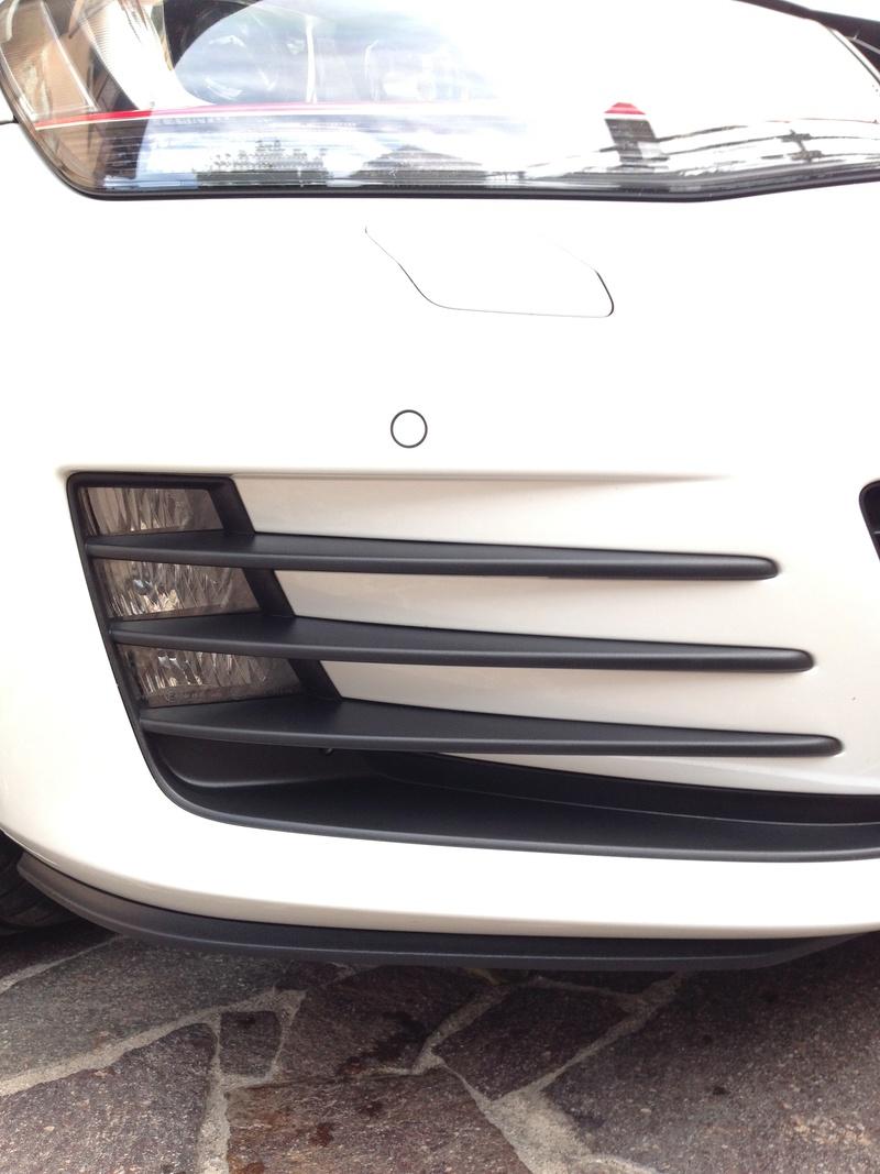 Volkswagen Golf (7) GTI vs Ale91 Img_6112