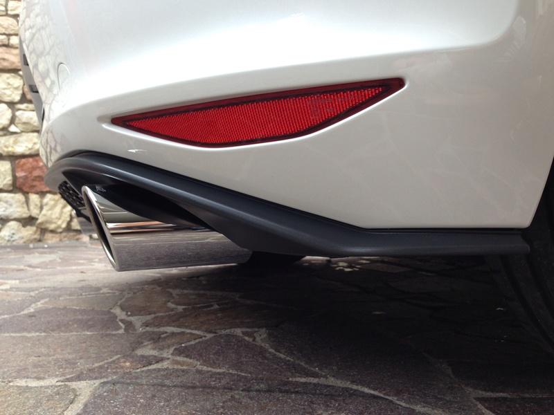 Volkswagen Golf (7) GTI vs Ale91 Img_6115