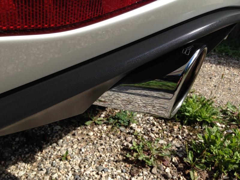 Volkswagen Golf (7) GTI vs Ale91 Img_6117
