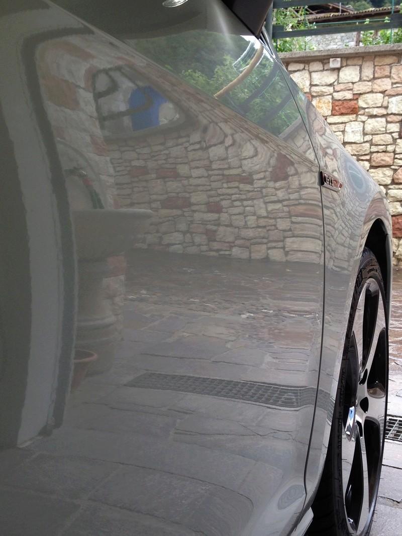 Volkswagen Golf (7) GTI vs Ale91 Img_6123