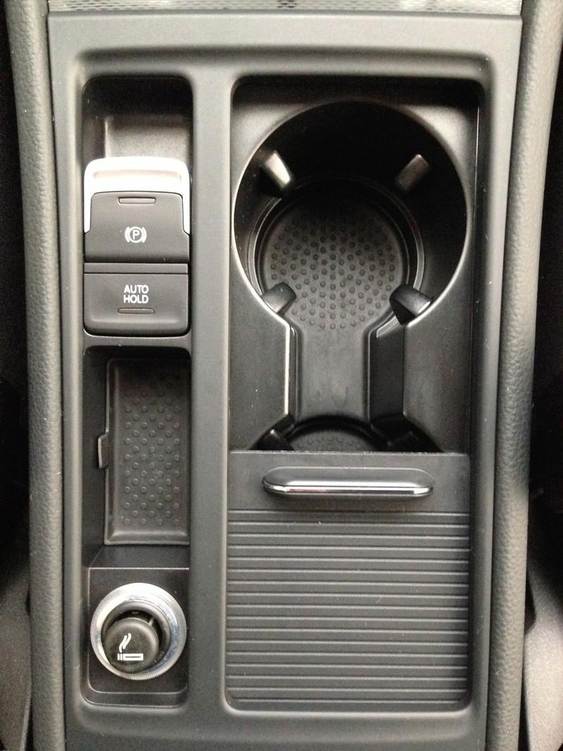 Volkswagen Golf (7) GTI vs Ale91 Img_6134
