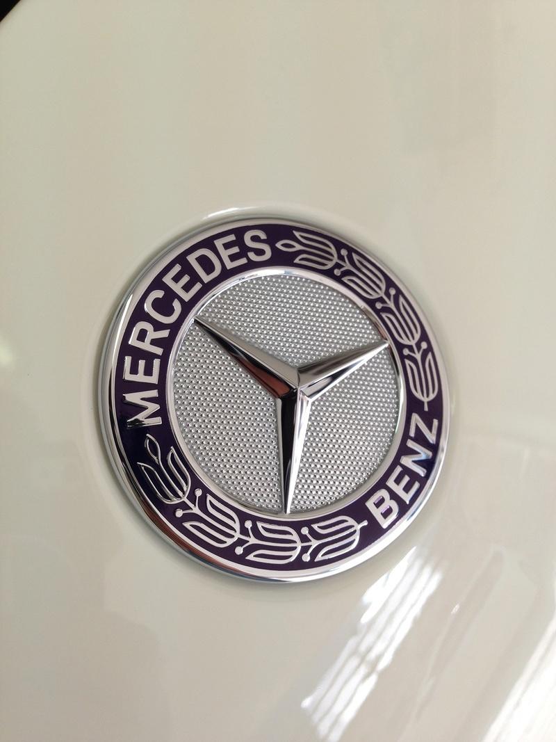 Mercedes-Benz Classe A (W176) vs Ale91 Lavoro36