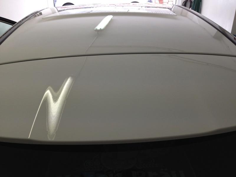 Mercedes-Benz Classe A (W176) vs Ale91 Lavoro58
