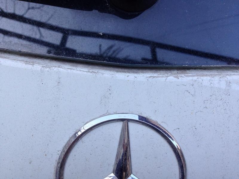 Mercedes-Benz Classe A (W176) vs Ale91 Prima_15