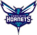 Saison 2017-2018 Hornet13