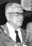 Grandes Maestros de las Grandes Logias Masónicas Relacionadas con la Gran Logia de Cuba de A:. L:. y A:. M:., Relación Cronológica. 14juan10