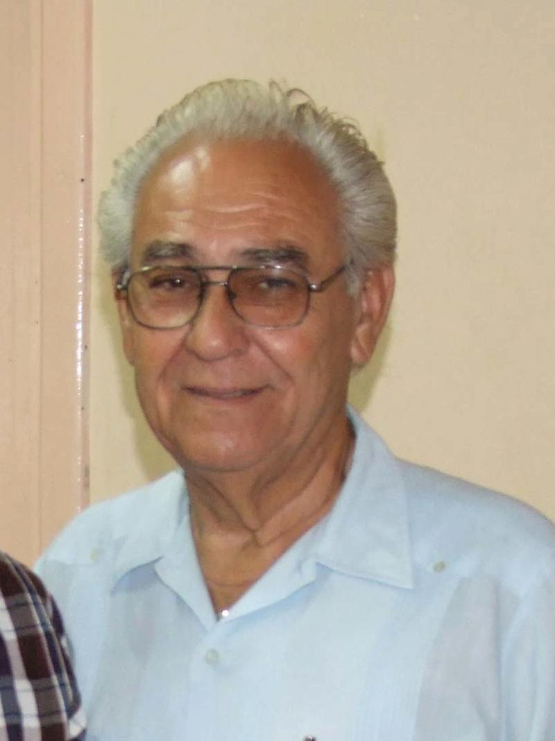 Grandes Maestros de las Grandes Logias Masónicas Relacionadas con la Gran Logia de Cuba de A:. L:. y A:. M:., Relación Cronológica. 19basi10