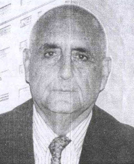Grandes Maestros de las Grandes Logias Masónicas Relacionadas con la Gran Logia de Cuba de A:. L:. y A:. M:., Relación Cronológica. 21osmu10