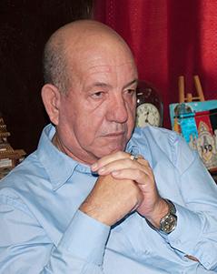 Grandes Maestros de las Grandes Logias Masónicas Relacionadas con la Gran Logia de Cuba de A:. L:. y A:. M:., Relación Cronológica. 23evar10