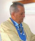 Grandes Maestros de las Grandes Logias Masónicas Relacionadas con la Gran Logia de Cuba de A:. L:. y A:. M:., Relación Cronológica. 25humb10