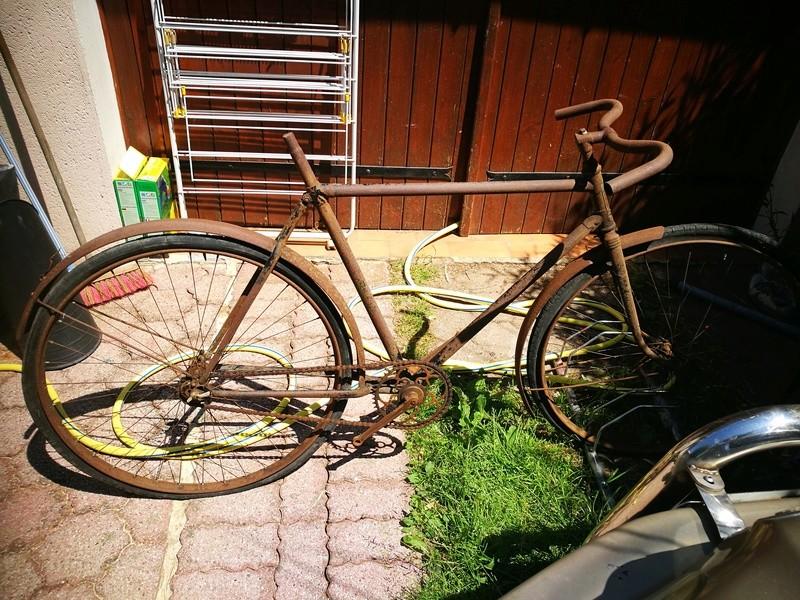 Cycle msr  Img_2022